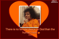 There-is-no-temple-dearer-to-God-than-the-human-heart