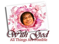 With-God-All-Things-Are-Possible-sathya-sai-baba