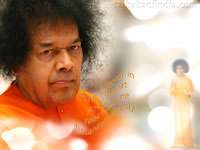 a-divine-look-into-your-soul-sai-baba