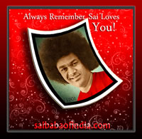 always-remember-sai-loves-you