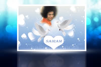 bhagawan-sri-sathya-sai-baba-sairam-heart-dove-wallpaper
