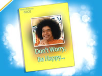 dont-worry-be-happy-sathysai-quote-wallpaper