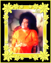 peace-sun-god-beauty-avatar-sathya-sai-baba