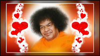 hearts-sri-sathya-sai-baba-birthday