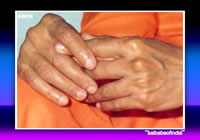 holy-hands-sri-sathya-sai-baba.