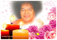 missing-you-sri-sathya-sai-baba