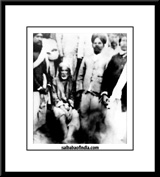rare-shirdi-sai-baba-photo
