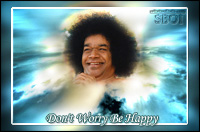 sai-baba-happy-Dont-Worry-Be-Happy