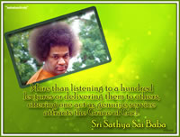 sai-baba-quote-2012-1