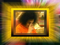 sai-mudra-bliss-sai-bliss-loving-bliss-