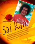 sai-ram-quote-rose-saying-sai-baba-photo