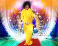 SRI-SATHYA SAI BA HIGH RESOLUTION PICTURE