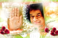 sathya-sai-baba-maxim-quote-sayings-hand-blessing.jpg