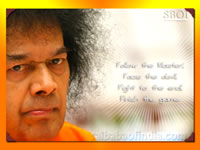 sathyasai-Swami-follow-the-master-sai-baba