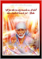shirdi-sai-baba-take-one-step-and-he-will-take-hundred-steps