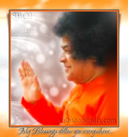 sri-sathya-sai-baba-blessing-with-his-hand