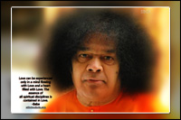 sri-sathya-sai-baba-close-photo