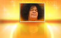 sri-sathya-sai-baba-closed-eyes-in-bliss-anand.