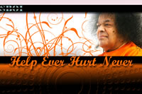 sri-sathya-sai-baba-help-ever-hurt-never-photo-wallpaper