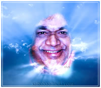sri-sathya-sai-baba-in-the-clouds
