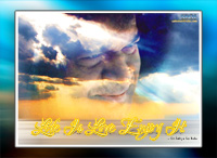 sri-sathya-sai-baba-in-the-sky-wallpaper-life-is-love-enjoy-it
