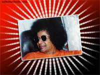 sri-sathya-sai-baba-looking-smart-in-pilot-sun-glasses