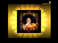sri-sathya-sai-baba-photo-rare-wallpaper