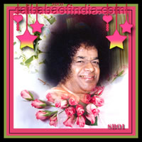 sri-sathya-sai-baba-photo-with-flowers