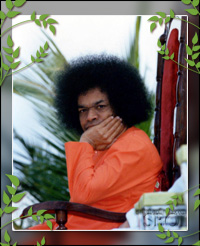 sri-sathya-sai-baba-rare-photo