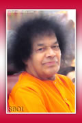 sri-sathya-sai-baba-shine-and-smile