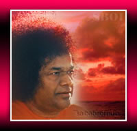 sri-sathya-sai-baba-the-handsome-god