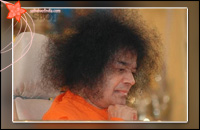 sri-sathya-sai-baba-thinking-mood