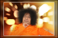 sri-sathya-sai-divine-picture-lucky-photo