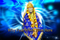 why-fear-when-i-am-here-shirdi-sai-baba-quote-wallpaper