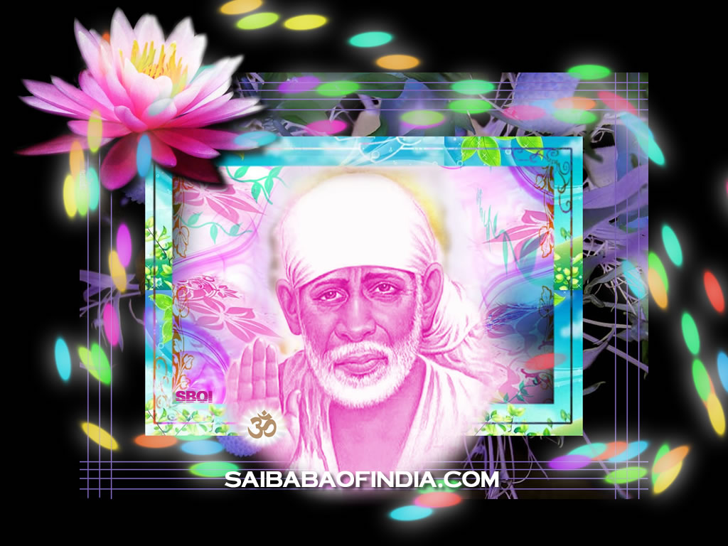 , Aarties download Shirdi Sai Baba Links Shirdi Sai wallpapers Shirdi ...