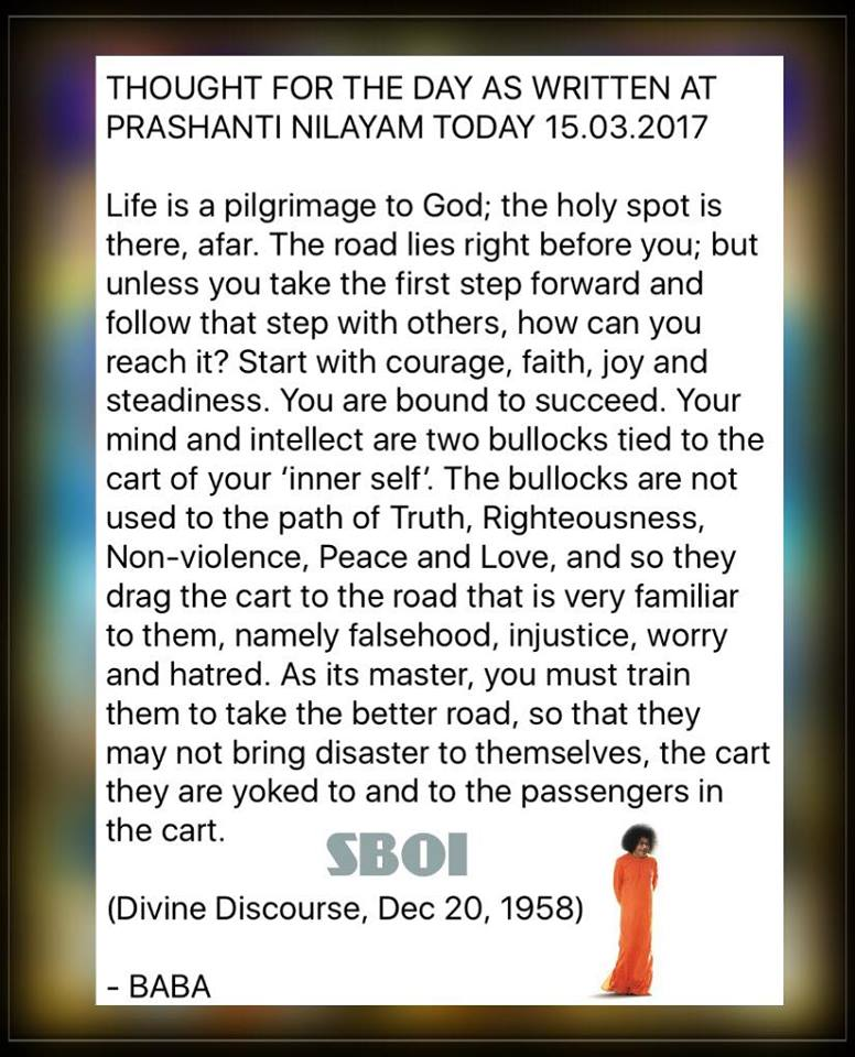 15th-march-2017-Sai-Baba-Thought-for-the-day-as-written-at-Prasanthi-Nilayam-today.htm