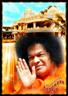SRI-SATHYA-SAI-ARADHANA-DAY-HD-Wallpapers
