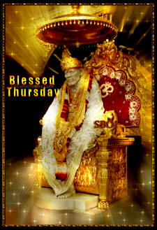 blessed-thursday-shirdi-sai-baba