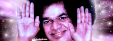 facebook-cover-blessings-smile--sri-sathya-sai-baba
