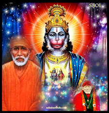 hanuman-shirdi-sai-baba-animation-video
