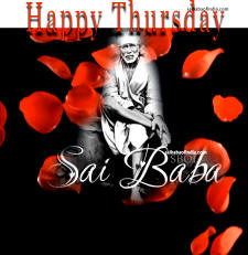 happy-thursday-sri-shirdi-sai-baba