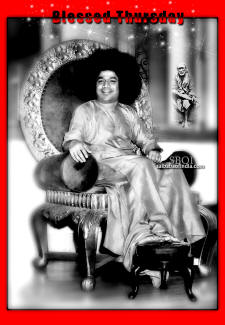 sai-babas-day-sathya-sai-baba-swami-guru-indian