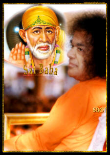 sathya-sai-baba-april-2017-shirdi-sai-baba