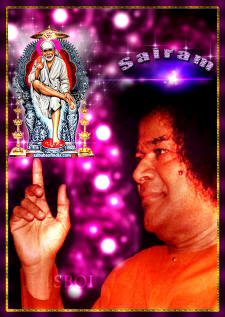 sathya-sai-baba-dream-pia-thursday-roka-shirdi-sai-baba-denmark-welcome-thanks