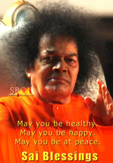 Sathya Sai Baba Blessings - sathya-sai-baba-large-size-photo-4k-hd-hq-closeup