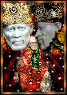 shirdi-sai-baba-art-work