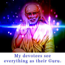 shirdi-sai-baba-blessings-Guru