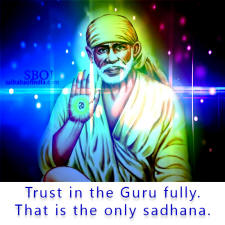shirdi-sai-baba-blessings-My-devotees-see-everything-as-their-Guru