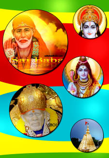 shirdi-sai-baba-full-circle-moksha