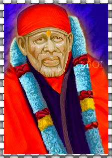 shirdi-sai-baba-guru-indian-avatar-saint-photo